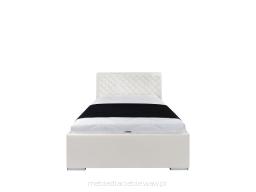łóżko Syntia Futon Brw